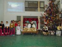 Bővebben: Karácsonyi mese