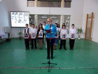 Bővebben: Költészet napi szavalóverseny