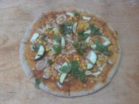 Bővebben: Pizza
