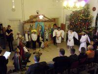 Bővebben: Karácsonyi csoda