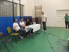 Bővebben: Fradi Suliprogram, a sport népszerűsítésért