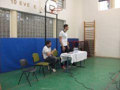 b_240_180_16777215_00_images_2015-16-tanev-cikk_100-fradi-suliprogram-a-sport-nepszerusitesert-05.JPG