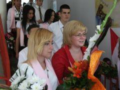 b_240_180_16777215_00_images_2015-16-tanev-cikk_103-ballagas-es-tanevzaro-unnepsegunk-03.JPG