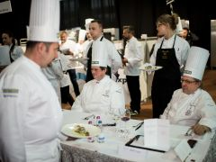 b_240_180_16777215_00_images_2015-16-tanev-cikk_109-bocuse-d-or-03.jpg