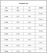 b_240_180_16777215_00_images_2017-18-tanev-cikk_132-orarend-es-busz-menetrend-valtozas-01.PNG