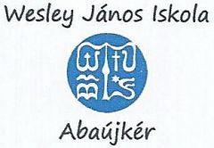 b_240_180_16777215_00_images_iskola-logo.jpg