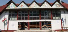 Bővebben: Általános Iskola