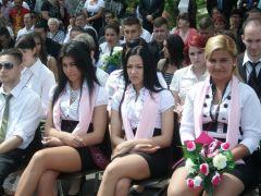 b_240_180_16777215_00_images_2015-16-tanev-cikk_103-ballagas-es-tanevzaro-unnepsegunk-10.JPG