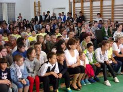 b_240_180_16777215_00_images_2019-20-tanev-cikk_191-tanevnyito-12.JPG