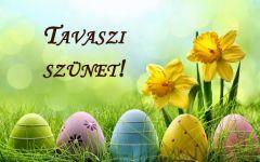 b_240_180_16777215_00_images_2019-20-tanev-cikk_257-tavaszi-szunet.jpg